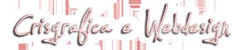 CRISGRAFICA e WEBDESIGN